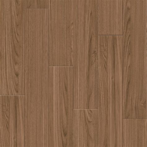 armstrong flooring parallel 20 armstrong parallel russet vinyl flooring 6 quot x 36 quot j6209