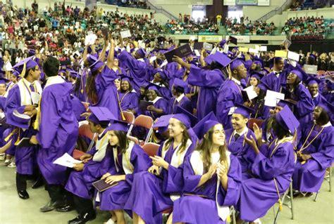 Wilson High School Graduation 2014 - Gallery - SCNow