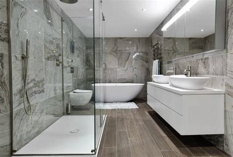 Modern Bathroom Images by 10 Walk In Showers For Your Luxury Bathroom