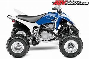 Quad Yamaha 250 : 2013 yamaha raptor 250 sport atv model specifications ~ Medecine-chirurgie-esthetiques.com Avis de Voitures