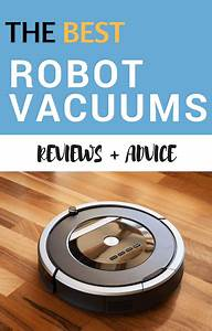 Our Guide To Finding The Best Robot Vacuum 2019 Australia