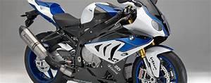 Constructeur Moto Francaise : bmw motorrad albi vente de motos bmw neuves et livraison dans toute la france ~ Medecine-chirurgie-esthetiques.com Avis de Voitures