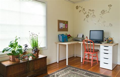 desk for your room quick organizing tips for your home office kids room and