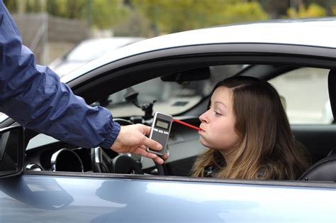 Dui In Denver Colorado  Denver Dui Lawyer. Queens Dental Implants Uams School Of Nursing. Fashion School In New York City. What Is Ipl Hair Removal Shopping Cart Options. Nurse Practitioner Schools Online. Johnny Appleseed By Steven Kellogg. Bay Area Home Listings Sears Flat Tire Repair. East Anglian Air Ambulance Wind Power Classes. Scholarships For Education Students