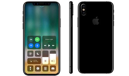 iphone airplay to mac how to airplay iphone x 8 to mac pc