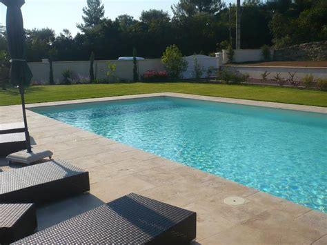 paysagiste pour am 233 nagement de plage de piscine sanary zerbini paysage