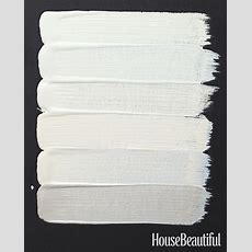 White Kitchen Paint  Best Shades Of White Paint Colors