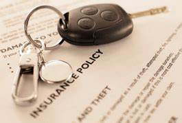 Private Hire In... Pco Insurance Quotes