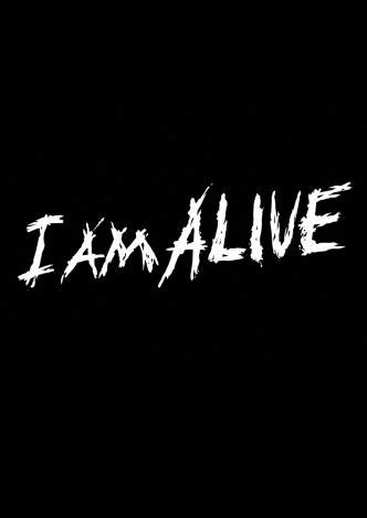 I Am Alive System Requirements | Can I Run I Am Alive PC
