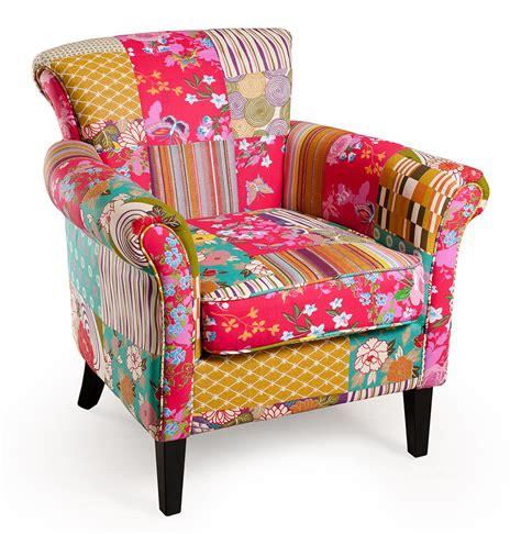 tissu ameublement fauteuil moderne
