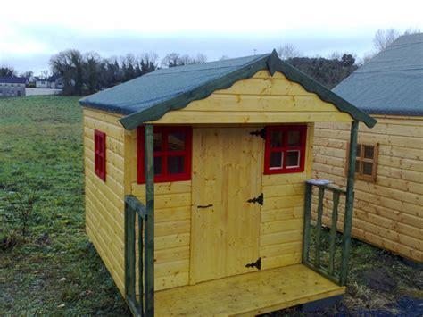s sheds ireland wooden garden bench plans garden sheds playhouses ireland