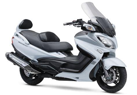 7 motor matic suzuki terbaru dan terbaik 2019 otomaniac