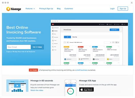 10+ Recurring Billing & Subscription Management Tools