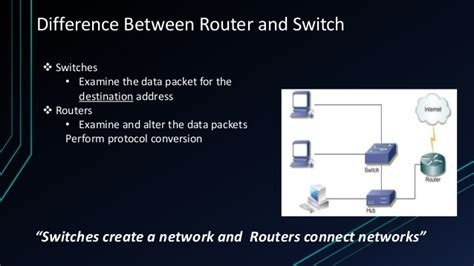 basic of routers router ios and routing protocols