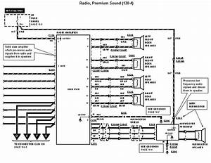 Diagram 2004 Ford Stereo Wiring Diagram Full Version Hd Quality Wiring Diagram Etechwiring23 Itcgspoleto It