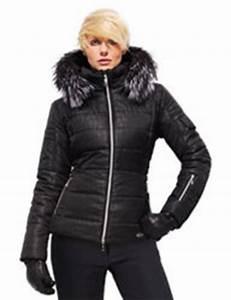 Winterjacken Damen Günstig Auf Rechnung : winterjacken jacken f r den winter g nstig online kaufen ~ Themetempest.com Abrechnung