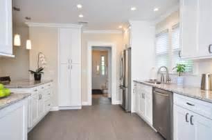 white kitchen furniture aspen white shaker ready to assemble kitchen cabinets