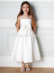 dresses for girls 12 years old look like a princess 2017 With dresses for 10 year olds for a wedding