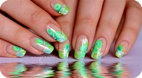 Manucure Nails Stock Photos Download 104 Royalty Free Photos