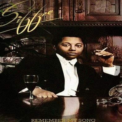 I Got The (blues) By Labi Siffre  This Is My Jam