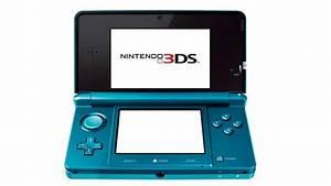 Nintendo Ds Auf Rechnung : die erbin des game boy 3d auf der nintendo ds n ~ Themetempest.com Abrechnung