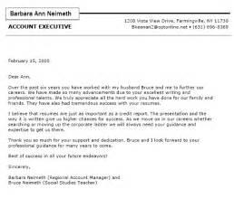 best resume cover letter exles for job fair best resume service testimonials for ann baehr best resume writer