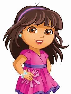 Dora and Friends: Into the City! - TV Review | Tv reviews ...