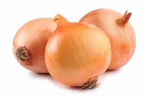 Comprar Cebolla Online En Comefruta