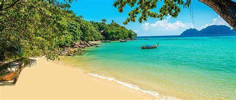 Cruises To Benoa Bali Royal Caribbean Cruises