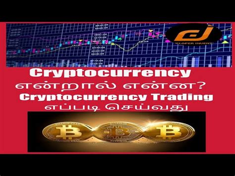Historical bitcoin classic price chart, line chart and candles. How To Invest In Bitcoin: Ethereum Classic Price Chart ETC Coinbase-Bitcoin Classic Price
