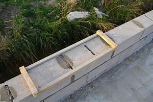 Prix Mur Parpaing Cloture : quelques liens utiles ~ Dailycaller-alerts.com Idées de Décoration