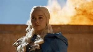 Daenerys Targaryen With Dragons Season 3 | www.imgkid.com ...