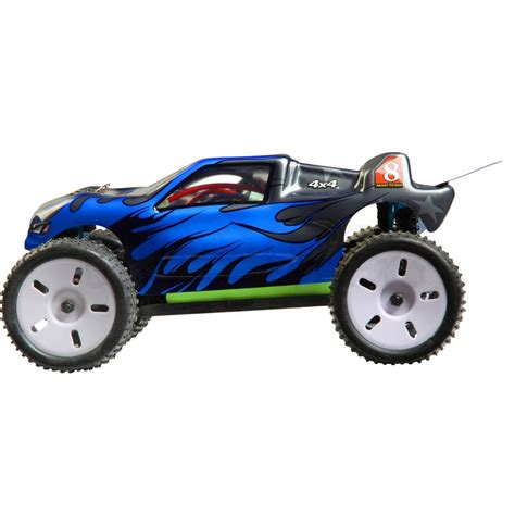 si鑒e auto rc 2 buddy toys rc auto road car maxíkovy hračky