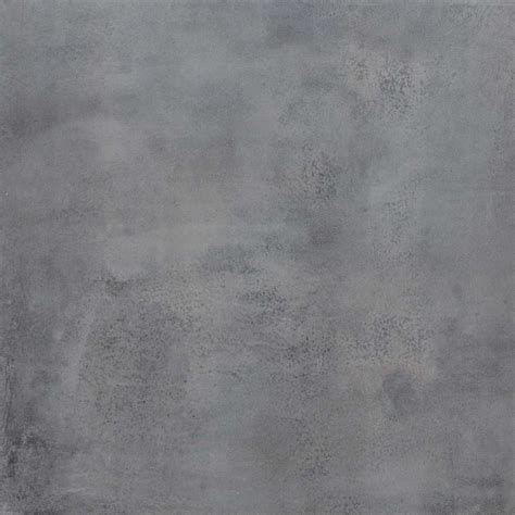 Braun Zu Grau by Bodenfliese Betonoptik 60x60 Kostenloses Muster