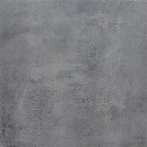 Fliesen Schieferoptik Grau Bp25 Hitoiro