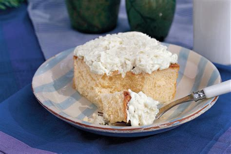 coconut sheet cake cake mix cake recipes southern living