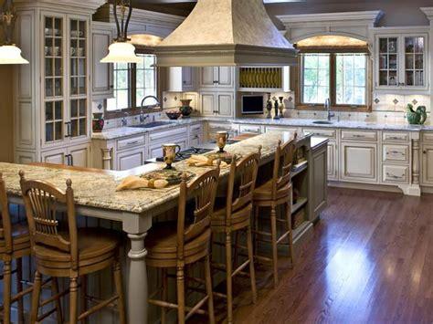 white l shaped kitchen with island 5 most popular kitchen layouts kitchen ideas design