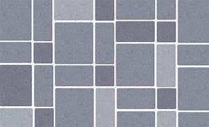 Pflastersteine Verlegen Muster : richtig pflastern teil 2 verlegung und pflasterarten ~ Whattoseeinmadrid.com Haus und Dekorationen