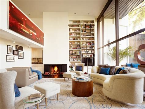 livingroom layout living room layouts and ideas hgtv