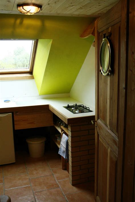 chambre simple ou chambre d 39 hôtes le fil à linge simple ou strasbourg