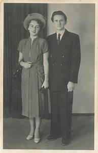 Möbel Fischer Herzogenaurach : 1924 er ffnete michael fischer gemeinsam mit seiner frau julie der gro vater des heutigen ~ Eleganceandgraceweddings.com Haus und Dekorationen