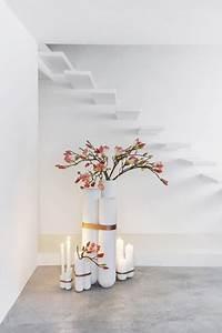 Sia Fleurs Artificielles : fleurs artificielles au nord de paris lille arras le touquet ~ Preciouscoupons.com Idées de Décoration