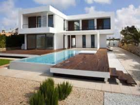 pool home plans house plans and design contemporary house plans with pools