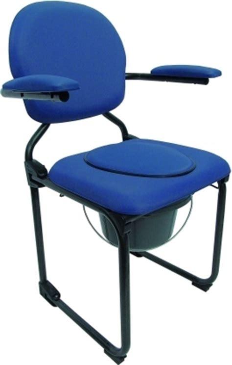 chaise percée pliante chaise garde robe pliante