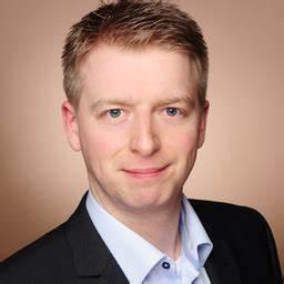 Michael Erlmann Software Entwickler GEP Gesellschaft