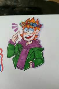 Eddsworld Tumblr