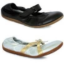 chambre 2 gar輟ns chaussures pour femmes enceintes