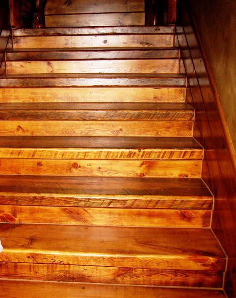 furniture waterlox satin finish selecting   wood