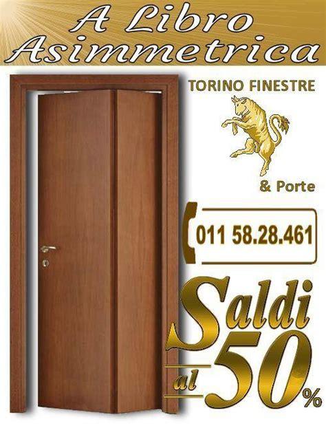 Porte Interne A Libro - libro asimmetrica offerte porta interna in massello prezzi