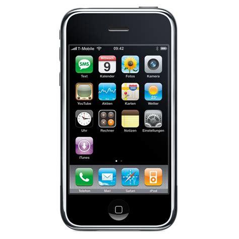 iphone 3gs kaufen apple iphone 3gs verkaufen jetzt auf clevertronic de